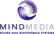 MindMedia logo