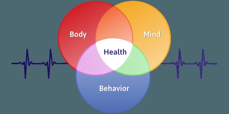 Ενίσχυση-υγείας-απόδοσης